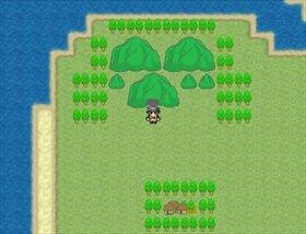 あやかし怪奇譚 Game Screen Shot3