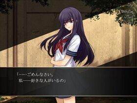 義姉坐薬恥療 Game Screen Shot2