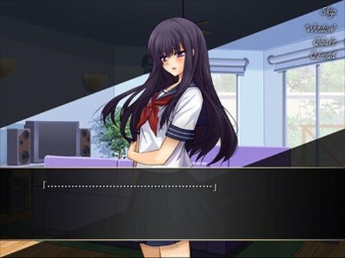 義姉坐薬恥療 Game Screen Shot5