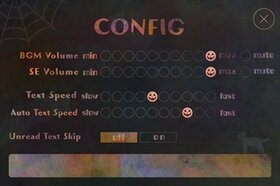 TRICKYNIGHT Game Screen Shot5