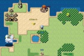 アルストロメリア物語 Game Screen Shot3