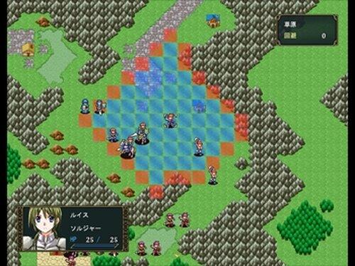 Kill The King Game Screen Shot5