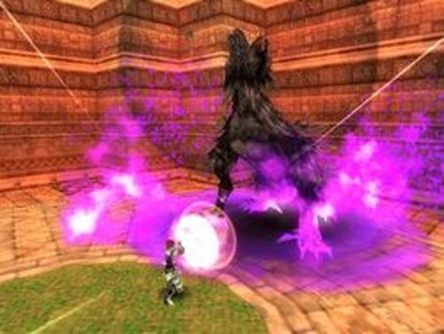 RoL Online Game Screen Shots