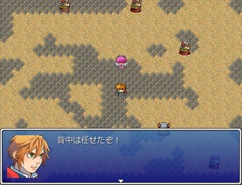 クソゲー4本SP Game Screen Shot1