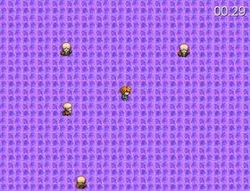 クソゲー4本SP Game Screen Shot3