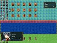 Battle Race Madness