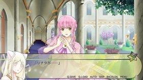 心を開く歌い方~体験版~ Game Screen Shot4