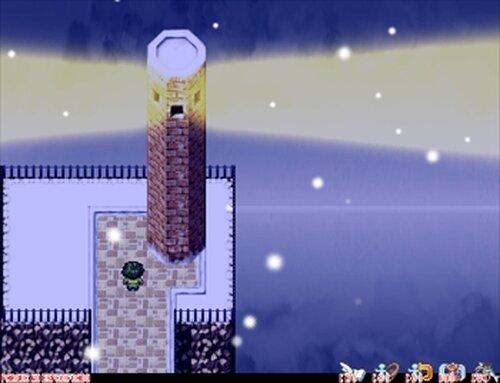或る公園 Game Screen Shot5