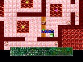 ヤシーユモンスターズ-HERO SIDE-【Ver.2.0.2】 Game Screen Shot2