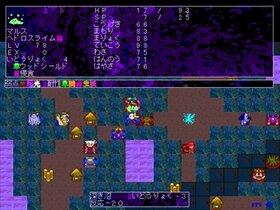 ヤシーユモンスターズ-CHAOTIC SIDE-【Ver.2.0.2】 Game Screen Shot5