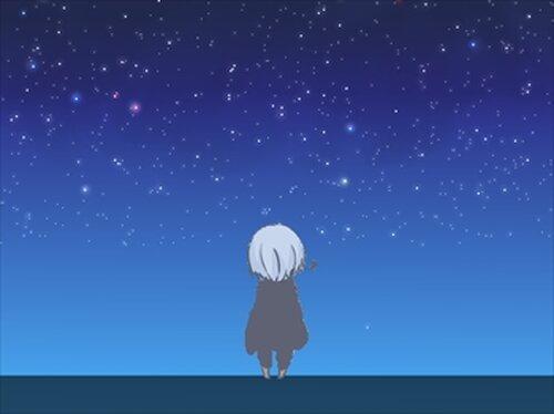 ハローハロー*メリーグッバイ Game Screen Shot3