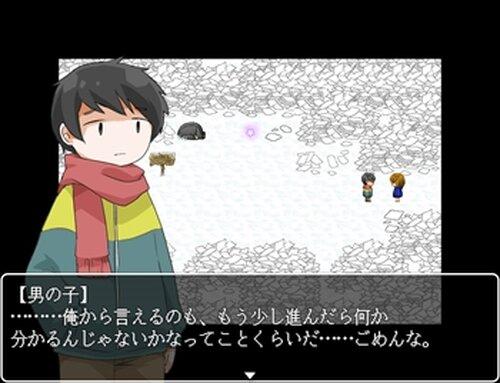 ×× Game Screen Shot3