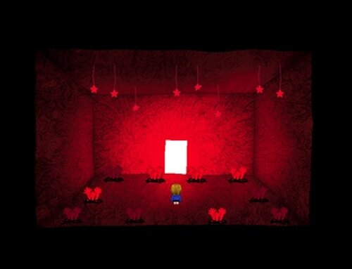 ×× Game Screen Shot4