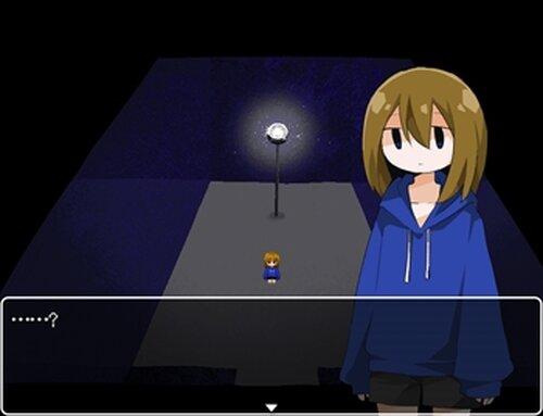 ×× Game Screen Shots