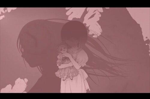 虎鶫の子守唄~赤ノ慟哭~体験版 Game Screen Shot2