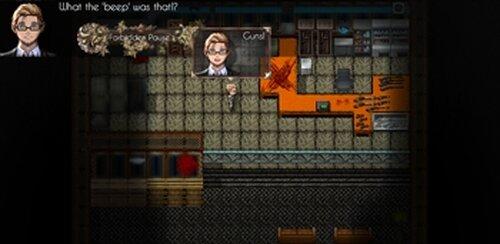 False Awakening | Episode 2 Game Screen Shot4