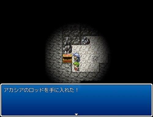 豆腐RPG~俺に豆腐を作らせろ!~ Game Screen Shot4