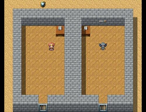 かけるとひらく Game Screen Shot1