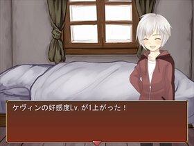 弟と暮らそう! Game Screen Shot2