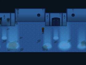 ホテル ワルプルギス Game Screen Shot4