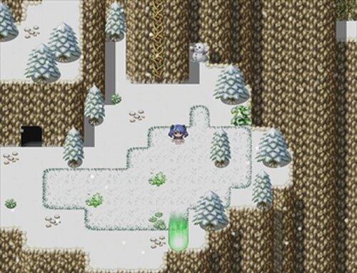 ミラクルフォーゼ Game Screen Shot4