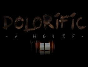 Dolorific: A House Game Screen Shot2