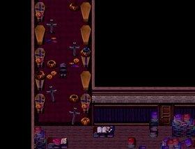 Dolorific: A House Game Screen Shot3