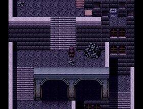 Dolorific: A House Game Screen Shot4