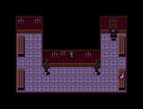 Dolorific: A House Game Screen Shot5