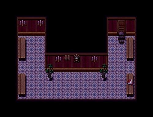 Dolorific: A House Game Screen Shot5