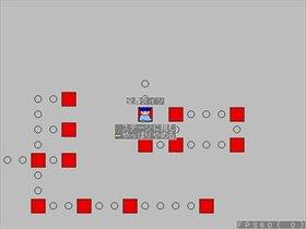 もしもYNHUADXの主人公が最強だったら Game Screen Shot2