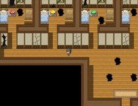 SHADOW Game Screen Shot4