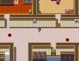 SHADOW Game Screen Shot5