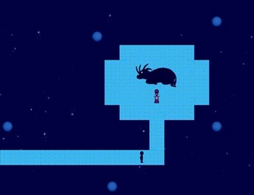 記録シリーズⅠ 晩餐会 Game Screen Shot4