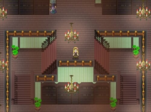 7 Crime Alice2 Game Screen Shot5