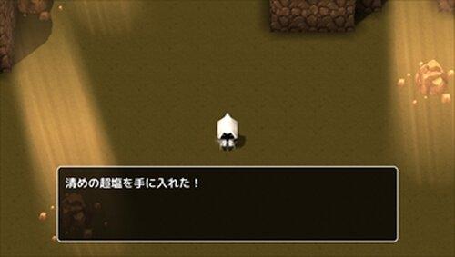 1weekRPG10 Game Screen Shot4