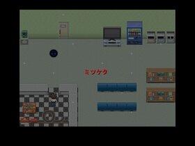 みこし~第二の夜~ Game Screen Shot5