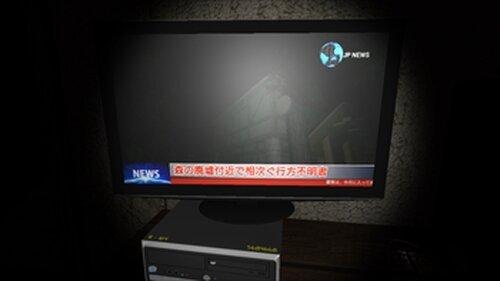 KENGOHAZARD Game Screen Shot3