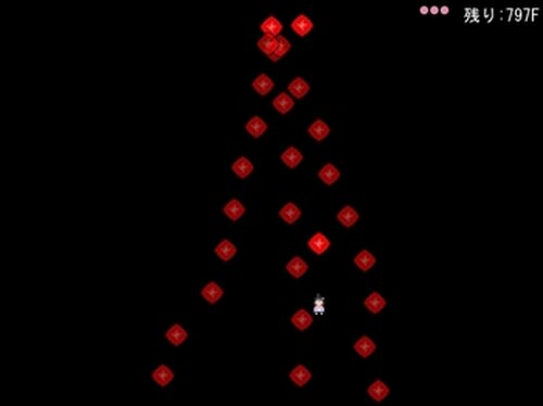 名称未定(α版) Game Screen Shots