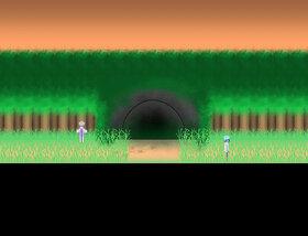 オカルト研究ラボ~幽霊は暗闇に立つ~ Game Screen Shot5
