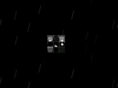 雨の中の箱舟で Game Screen Shot3