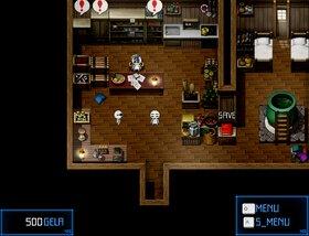MARIKIN online 4 Game Screen Shot3