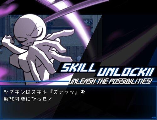 MARIKIN online 4 Game Screen Shot5