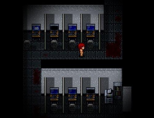 【DL版】血染めのナナ -Bloody 7- (ver.1.07) Game Screen Shot1