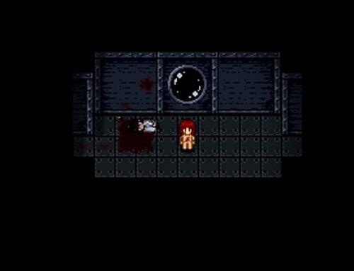【DL版】血染めのナナ -Bloody 7- (ver.1.07) Game Screen Shot3