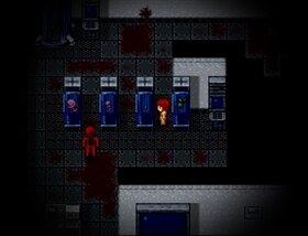 【DL版】血染めのナナ -Bloody 7- (ver.1.06) Game Screen Shot5
