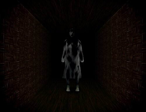 【DL版】EfframaiII -エフレメイ2- (リメイク版/ver.1.05) Game Screen Shot4