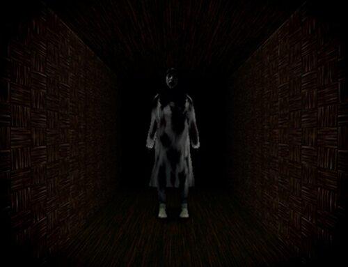 【DL版】EfframaiII -エフレメイ2- (新版/ver.1.06) Game Screen Shot4