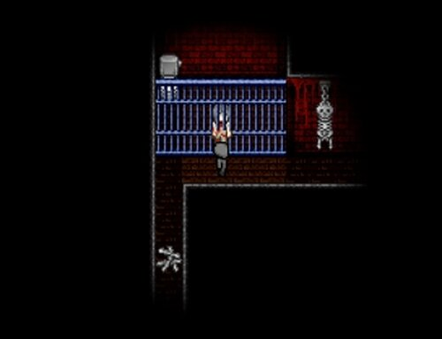 【DL版】EfframaiII -エフレメイ2- (リメイク版/ver.1.05) Game Screen Shot5