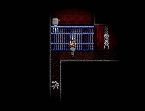 【DL版】EfframaiII -エフレメイ2- (新版/ver.1.05) Game Screen Shot5